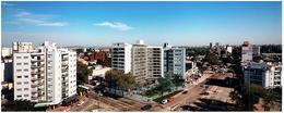 Foto Edificio en La Blanqueada Luis Alberto de Herrera esqu. 8 de Octubre número 2