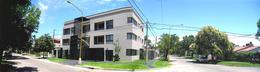 Foto Edificio en Santa Fe TALCAHUANO al 6600 numero 5