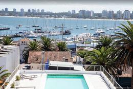 Foto Edificio en Puerto Para los amantes del puerto número 13