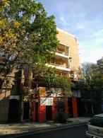 Foto Edificio en Lourdes Rioja 3071 número 4