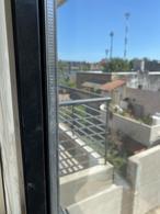 Foto Departamento en Venta en  Victoria,  San Fernando  Av Peron al 2700