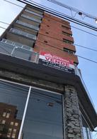 Foto Edificio en Moron Sur Ing. E Boatti 100 número 1