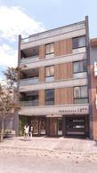 Foto Edificio en Liniers Andalgala 1277 número 1