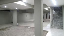 Foto Edificio en Moron Grito de Alcorta 1146 número 9