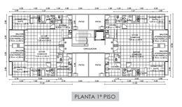 Foto Edificio en Villa Urquiza Altolaguirre 2628 número 6