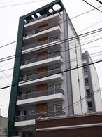 Foto Edificio en Wilde TORRE EMILIO ZOLA 6100 número 2