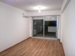 Foto Edificio en Pocitos 26 de Marzo a pocas cuadras de Montevideo Shopping número 13