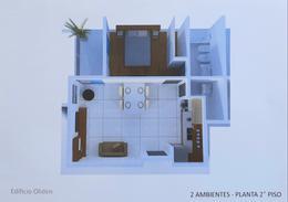Foto Edificio en Villa Lugano Oliden 4332 número 17