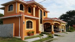 Foto Barrio Privado en Los Castaños Segundo Anillo de Circunvalación,  Atras de la Col. Los Castaños. número 14