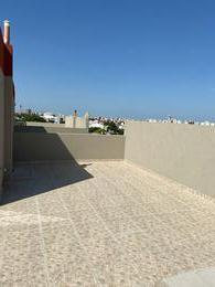 Foto Edificio en Mataderos Andalgala 1400 número 19