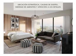 Foto Edificio en Luis A. de Herrera Zona Avda. Santa Teresa número 3