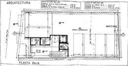 Foto Edificio en Villa Luro Ramon Falcon 6623 número 15