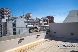 Foto Edificio en Nuñez Vuelta de Obligado 2800 número 12