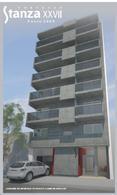 Foto Edificio en Centro Pasco 1369 número 1