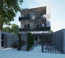 Foto Edificio en Villa Ballester República 4700 número 1