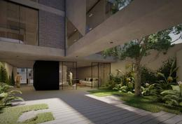 Foto Edificio en Saavedra Jaramillo 3744 número 2