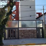 Foto Edificio en Refinerias Rawson 200 número 9