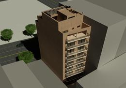 Foto Edificio en Boedo Asamblea al 0 número 4