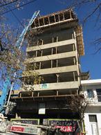 Foto Edificio en Echesortu SANTA FE 4047 número 16