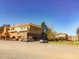 Foto Condominio en Pueblo Caamaño Pueblo Caamaño - Pilar número 33