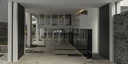 Foto Edificio en Palermo Quo Paraguay 4445 número 8
