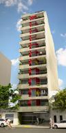 Foto Edificio en Villa Urquiza Olazabal 5500 número 1