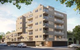 Foto Edificio en Bella Vista Av. Agraciada 2800 y Dr. Salvador García Pintos número 1