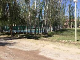 Foto thumbnail unidad Terreno en Venta en  Country El Huarpe,  Rivadavia  Av. José Ignacio de la Roza Oeste