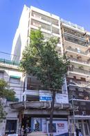 Foto Edificio en Recoleta Azcuénaga entre Beruti y Juncal numero 12
