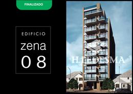 Foto Edificio en Chauvin Entre Rios 2633 número 4