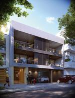 Foto Edificio en Pocitos Simon Bolivar y Gestido número 1