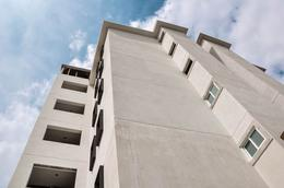 Foto Condominio en San Lorenzo Coacalco Departamentos Residenciales en Metepec número 4