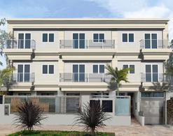 Foto Edificio en Banfield Arenales 1852 número 1