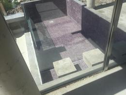 Foto Otro en Villa Giardino Casas de 2 y 3 amb, piscina,  amplio deck, cochera número 6