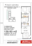 Foto Edificio en Ituzaingó Fragio 200 número 8