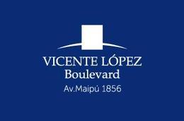 Foto Departamento en Venta | Alquiler en  Vicente López ,  G.B.A. Zona Norte  Av. Maipú 1856, 2º A, T1