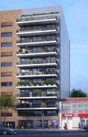 Foto Edificio en Floresta Av. Rivadavia 8800 número 2