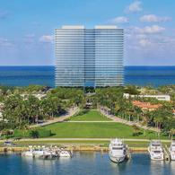 Foto Edificio en Miami Beach Oceana Bal Harbour número 5