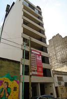 Foto thumbnail unidad Departamento en Venta en  Caballito ,  Capital Federal  Lezica al 4400