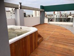 Foto Edificio en Wilde TORRE EMILIO ZOLA 6100 número 5