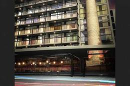 Foto Edificio en General Paz General Deheza 63 número 2
