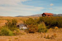 Foto Country en San Martin De Los Andes San Martín de los Andes número 21