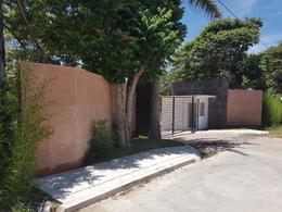 Foto Barrio Privado en Pueblo Dos Ríos Fraccionamiento La Cañada de Dos Rios número 4