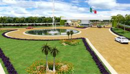 Foto Condominio en Benito Juárez Av. Huayacan Km 3 número 5