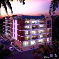 Foto Edificio en Playa del Carmen Centro Calle 34 entre avda 20 y 10. número 15