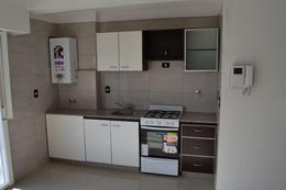 Foto Edificio en Caballito Norte PAYSANDU 1600 número 5
