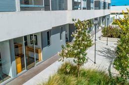 Foto Edificio en Maldonado Dodera esq. 3 de Febrero número 6