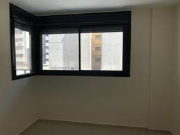 Foto Edificio en Nueva Cordoba Bv. Illia 20- Reggia 4 número 6