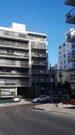 Foto Edificio en Punta Carretas             Montero y Rambla           número 6
