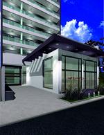 Foto Edificio en Moron Cnel. Machado 1045 número 4